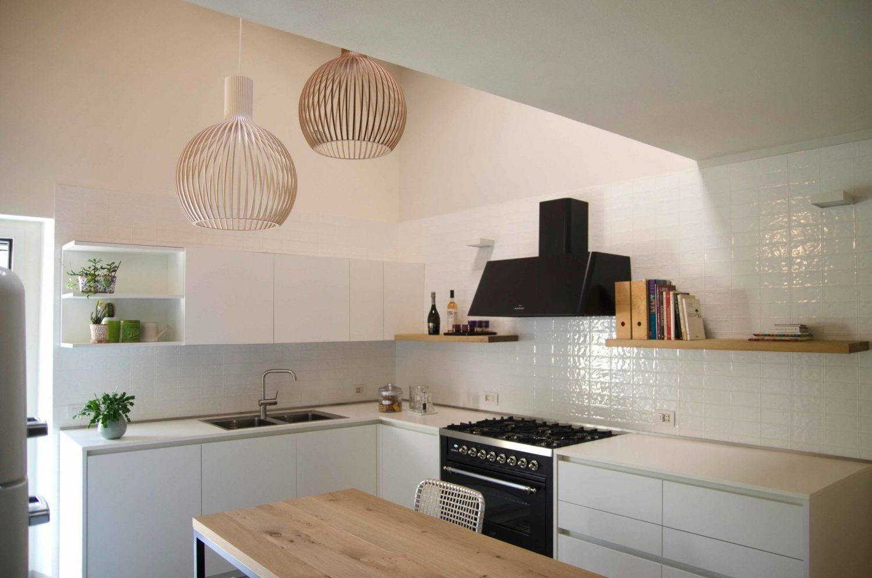 Architetto d 39 interni alessandria ristrutturazione di una casa in campagna - Ristrutturazione casa campagna ...