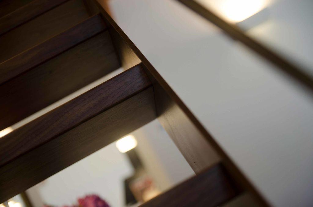 Interni Di Una Casa Di Campagna : Architetto dinterni alessandria ristrutturazione di una casa in