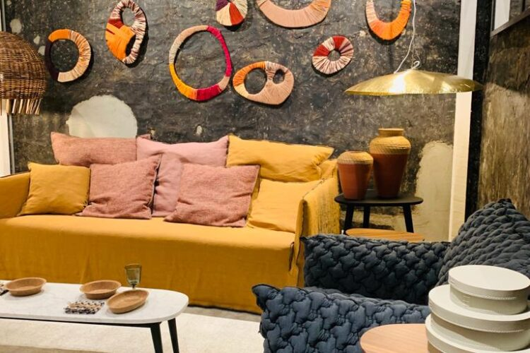 milano_design_week_2020_design_city_home