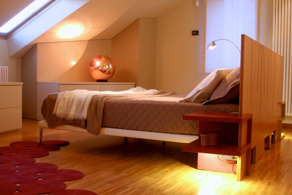 arredo-autunnale-camera-da-letto